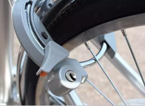Bike-7